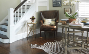 The Beauty of Zebra Cowhide Rugs