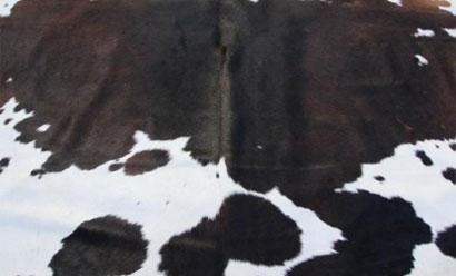 Cowhide Rugs – The Ideal Hypo-Allergenic Rug For Your Home