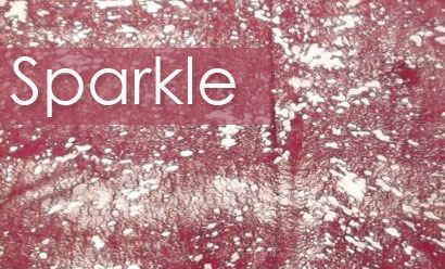 Metallic Cowhide Rugs – Add Some Sparkle This Holiday Season