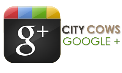 Like Us On Google + For Updates & Offers