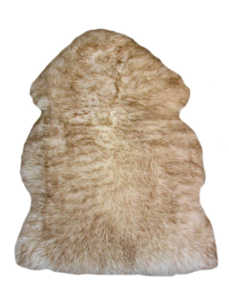 Animal Skin Rugs Roselawnlutheran