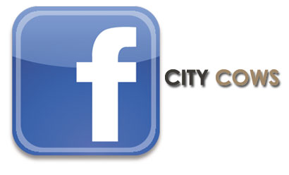 Like Us On Facebook And Win A Prize!