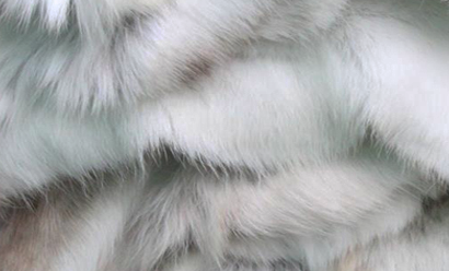 Reindeer Hides – The Luxurious Natural Home Decor Accent Piece